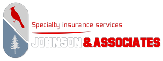 Johnson & Associates Burlington North Carolina